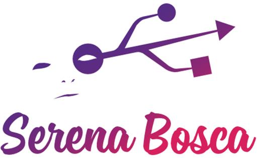 SerenaBosca